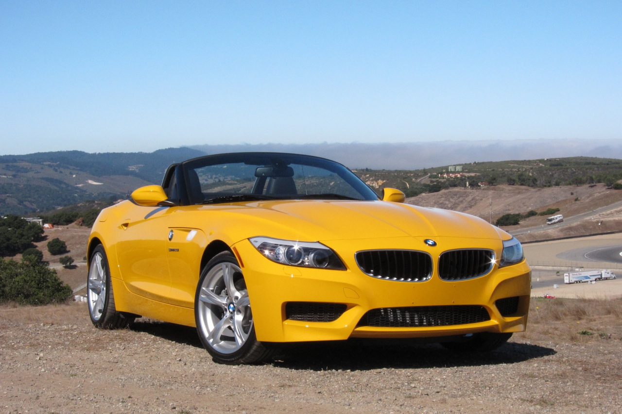 bmw-z4-wallpaper-1280x853