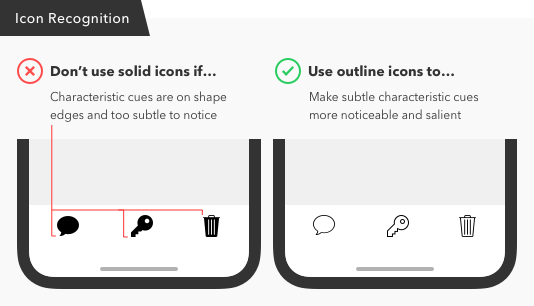 outline-icons-recognition