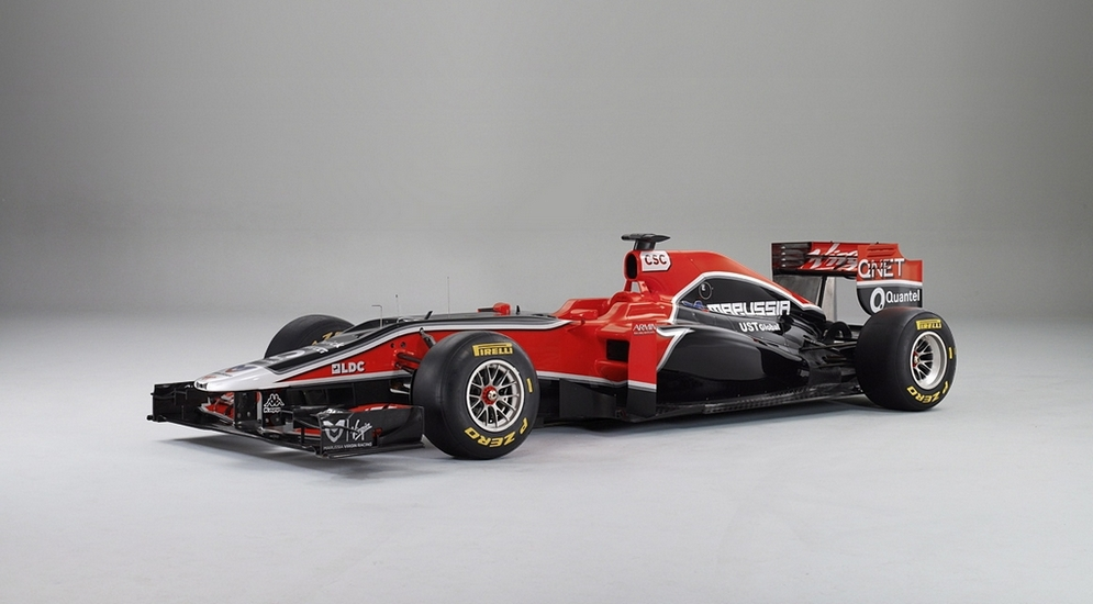 marussia_virgin_racing_mvr-02_1.jpeg