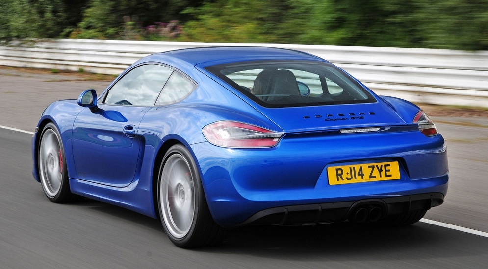 porsche_cayman_gts_uk-spec_1.jpeg